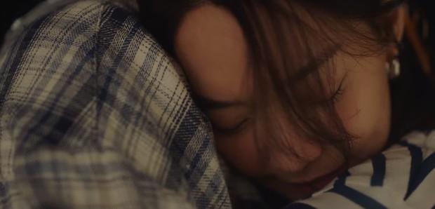 Shin Min Ah rình hôn lén Kim Seon Ho ở tập 8, kết quả thế nào mà khiến fan Hometown Cha-Cha-Cha tiếc ngẩn ngơ - Ảnh 5.