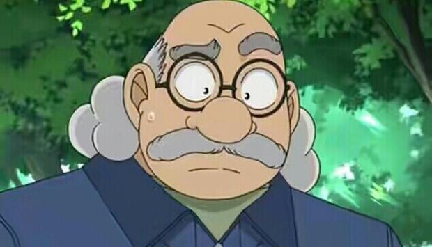 So kè nhà cửa của dàn nhân vật Conan: Shinichi giàu nứt vách nhưng vẫn hửi khói một biệt thự mạ vàng 20.000 tỷ! - Ảnh 9.