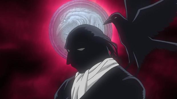 So kè nhà cửa của dàn nhân vật Conan: Shinichi giàu nứt vách nhưng vẫn hửi khói một biệt thự mạ vàng 20.000 tỷ! - Ảnh 20.