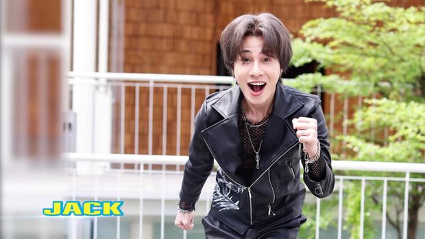 Choáng với cảnh fan Jack đồng loạt mở điện thoại cày view, quyết đưa Running Man Việt mùa 2 lên top trending - Ảnh 1.