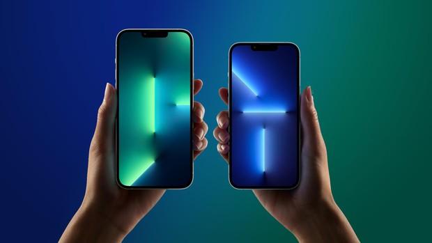 Vén màn 9 bí ẩn trên iPhone 13 mà Apple đã không tiết lộ với bạn - Ảnh 11.