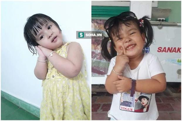 Bà Phương Hằng lên tiếng sau khi mẹ em bé được tài trợ mổ não bị tố vô ơn: Ai đó đã vu oan cho chị ấy - Ảnh 1.