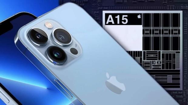Đại lý, cửa hàng bán lẻ ở Việt Nam huỷ chương trình nhận đặt cọc iPhone 13, tại sao? - Ảnh 5.