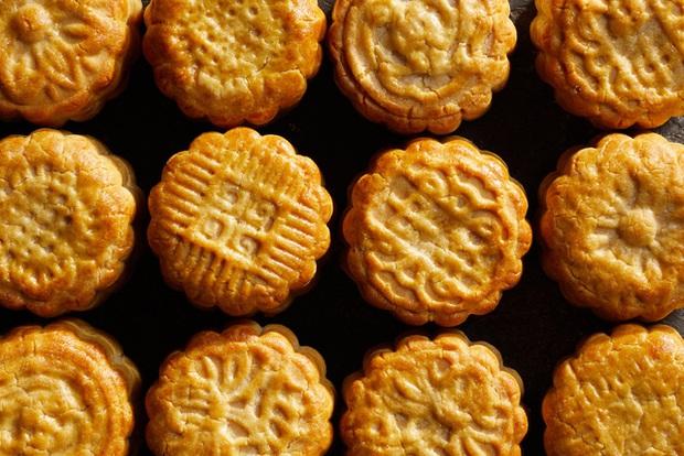 Bạn biết gì về chiếc bánh Trung thu và muôn vẻ Tết Trung thu khắp thế giới? - Ảnh 5.