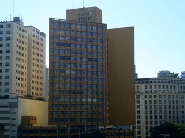 Chuyện giờ mới kể về vụ hỏa hoạn cao ốc khủng khiếp nhất thế giới, bắt nguồn từ tòa nhà 25 tầng dính lời nguyền chết chóc kinh dị - Ảnh 7.