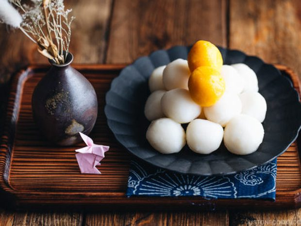 Bạn biết gì về chiếc bánh Trung thu và muôn vẻ Tết Trung thu khắp thế giới? - Ảnh 7.