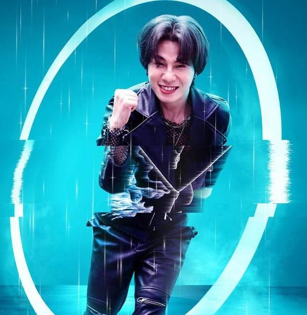 8 thành viên Running Man Việt mùa 2 đồng lòng làm 1 điều để ủng hộ show, chỉ trừ mỗi Jack! - Ảnh 4.