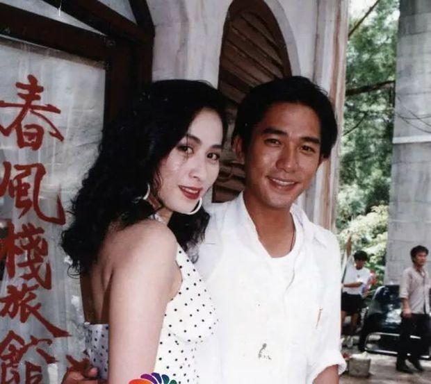 Lưu Gia Linh: Chị đại Cbiz cướp bồ bạn thân, tủi nhục vì bị mafia cưỡng hiếp sau 3 tiếng mất tích bí ẩn và cú twist ở tuổi 55 - Ảnh 6.