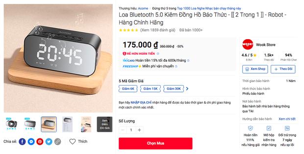 Loạt smartphone và loa Bluetooth xịn xò đang được sale tới 50%, còn chờ gì nữa mà không chốt đơn ngay? - Ảnh 1.