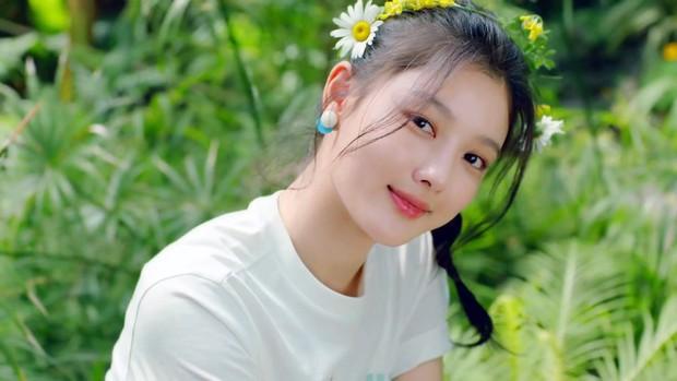 Nữ thần cổ trang Kim Yoo Jung: Dư sắc thừa tài nhưng toàn nhận phim flop, từng khốn khổ vì scandal ứng xử - Ảnh 13.