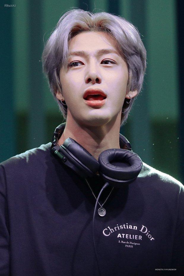 Nam idol có lịch audition trùng ngày chán đời, catwalk mệt mỏi nhưng vẫn được nhận - Ảnh 6.