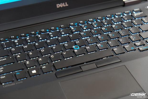 Mua máy cho trẻ học online: Tại sao nên bỏ qua iPad để chọn laptop? - Ảnh 4.