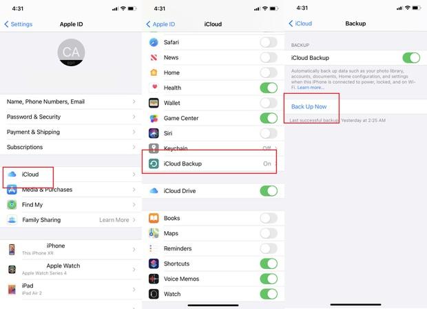 iOS 15 sẽ cập bến iPhone vào tối nay, đây là những gì bạn cần biết trước khi nâng cấp! - Ảnh 3.