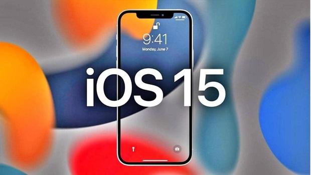 iOS 15 sẽ cập bến iPhone vào tối nay, đây là những gì bạn cần biết trước khi nâng cấp! - Ảnh 4.
