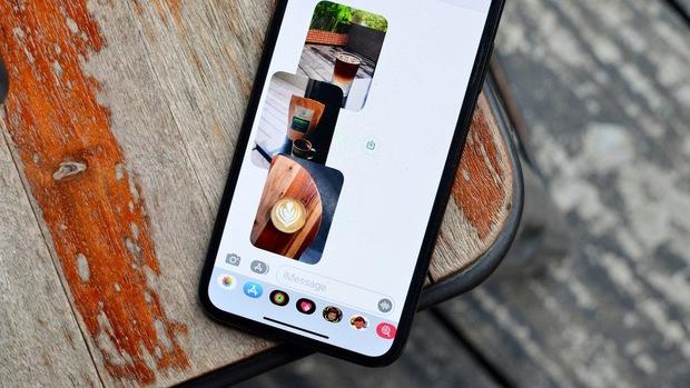 Trước giờ ra mắt, Apple nhá hàng nhiều tính năng đỉnh của chóp sẽ có trên iOS 15 - Ảnh 3.