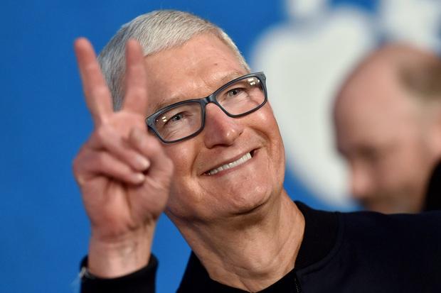 iPhone 13 có phải là dòng iPhone tệ hại nhất trong những năm trở lại đây? - Ảnh 13.