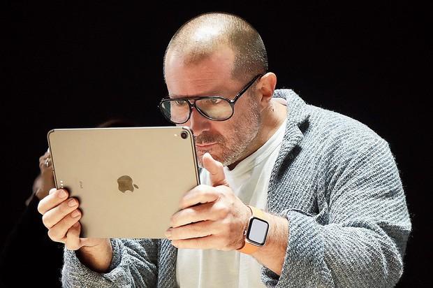 iPhone 13 có phải là dòng iPhone tệ hại nhất trong những năm trở lại đây? - Ảnh 3.