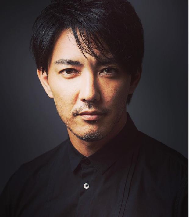 Huyền thoại tuổi thơ xứ Nhật sau 20 năm: Vẫn phong độ như ngày nào, đóng cả rổ phim nhưng chẳng nổi bật - Ảnh 10.