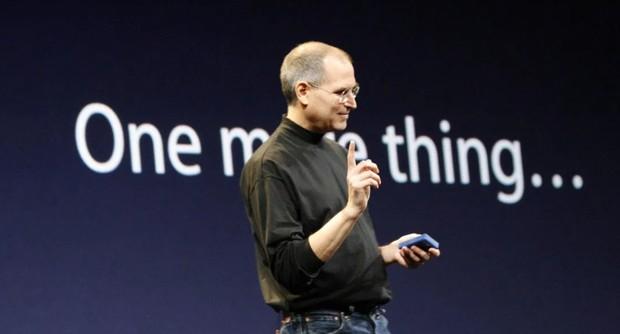 iPhone 13 có phải là dòng iPhone tệ hại nhất trong những năm trở lại đây? - Ảnh 1.