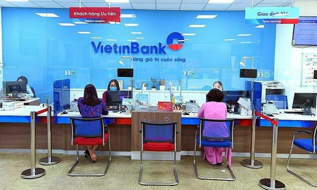 Hưởng cả loạt đặc quyền sang - xịn - mịn khi làm VIP của ngân hàng: Ở đâu sướng nhất? - Ảnh 13.