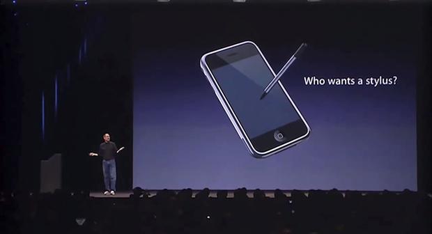 iPhone 13 có phải là dòng iPhone tệ hại nhất trong những năm trở lại đây? - Ảnh 2.