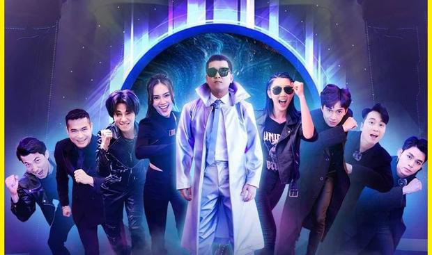 Tập mở màn Running Man Việt mùa 2 chỉ mất nửa ngày vụt lên top 2 trending, liệu có đánh bại ngôi đầu bảng? - Ảnh 4.