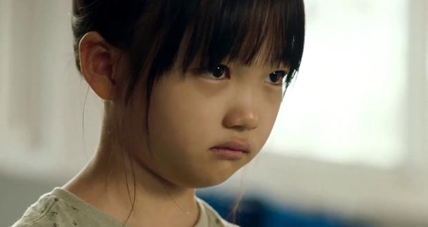 Sao nhí giống hệt Kim Yoo Jung sau 6 năm: Nhan sắc, sự nghiệp đều không có cửa với đàn chị? - Ảnh 8.