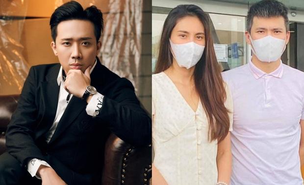 """Màn """"quay xe"""" cực gắt của netizen đối với Vietcombank, hàng trăm lượt tương tác thả tim đầy tích cực - Ảnh 1."""
