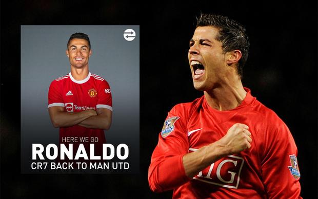 Top 5 tài khoản Instagram có lượng follower khủng nhất thế giới: Ronaldo chỉ xếp thứ 2, vị trí top 1 lại là một bất ngờ lớn! - Ảnh 8.