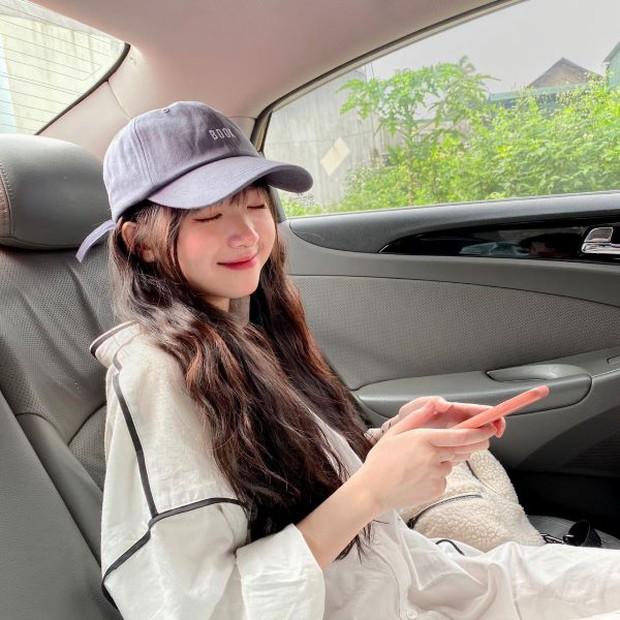 Hot girl Kim Chung Phan bị chỉ trích, phát ngôn tục tĩu với chị em dâu nhà Team Flash - Ảnh 2.