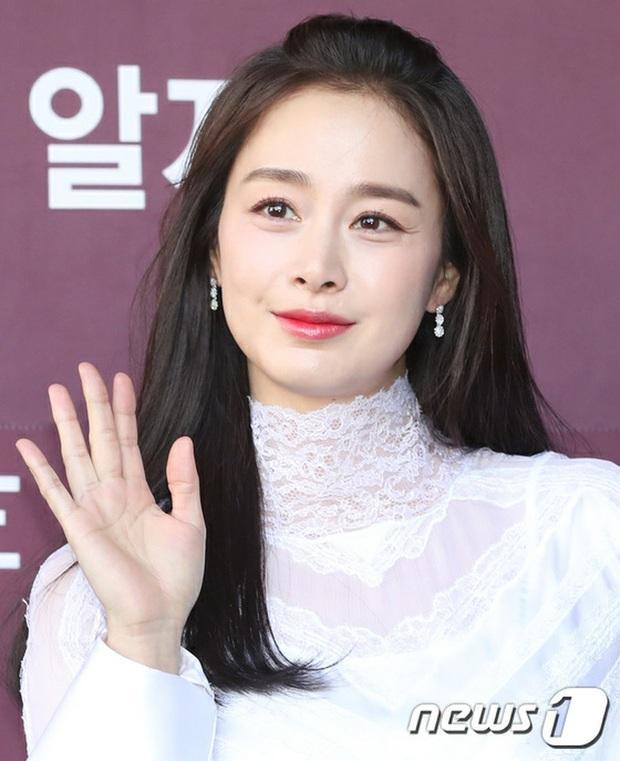 Kim Tae Hee xinh như mộng nhưng hồi xưa vẫn dính tin đồn phẫu thuật thẩm mỹ - Ảnh 5.