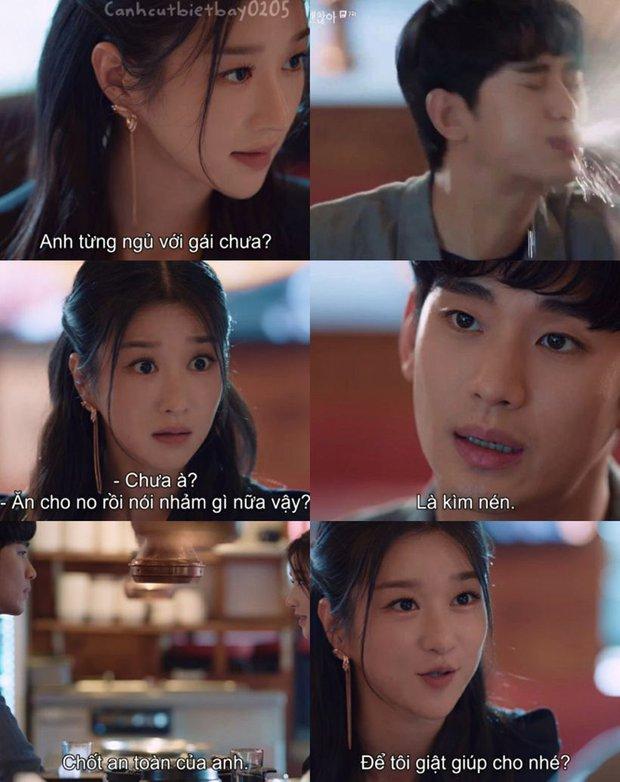 5 phim Hàn dính án phạt vì cảnh nóng, bạo lực dã man: Ji Chang Wook vừa nude 100% đã lập tức bị tuýt còi - Ảnh 2.