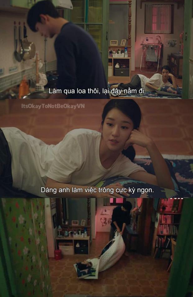 5 phim Hàn dính án phạt vì cảnh nóng, bạo lực dã man: Ji Chang Wook vừa nude 100% đã lập tức bị tuýt còi - Ảnh 3.