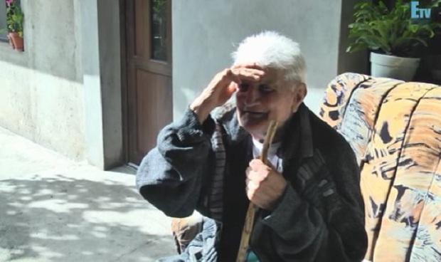 Người đàn ông biệt tăm biệt tích sau chuyến đi buôn, 30 năm sau bỗng trở lại mang theo bí ẩn kỳ quái khiến cả gia đình sốc nặng - Ảnh 1.