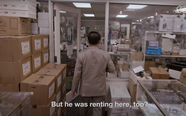 Mục sở thị cơ ngơi xa hoa tại Mỹ của chàng trai quê gốc Buôn Mê Thuột, từng lên rẫy lượm cafe sống qua ngày - Ảnh 8.