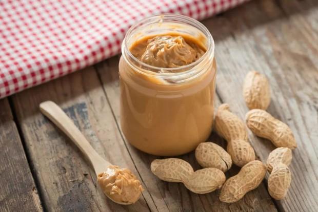 Hạt lạc ăn tốt cho sức khỏe lại có giá thành rẻ nhưng có 2 điều cấm kỵ khi tiêu thụ, vô tình mắc phải có thể gây ung thư - Ảnh 2.