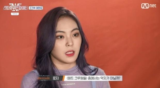 Phát hiện thí sinh show nhảy Mnet từng là trainee YG, nằm trong đội hình team A chuẩn đàn em BLACKPINK, Knet tiếc hùi hụi! - Ảnh 1.