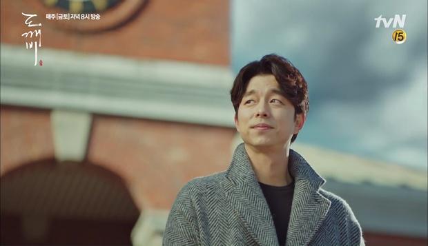 6 màn ghen tuông hài muốn xỉu của dàn nam thần Hàn: Chủ tịch Park Seo Joon thái độ lồi lõm còn chưa thái quá bằng Park Bo Gum! - Ảnh 6.