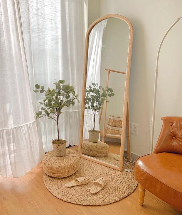 Chuyên gia gợi ý 5 mẹo decor nhà cửa đơn giản giúp giảm stress, tăng mood hiệu quả - Ảnh 4.