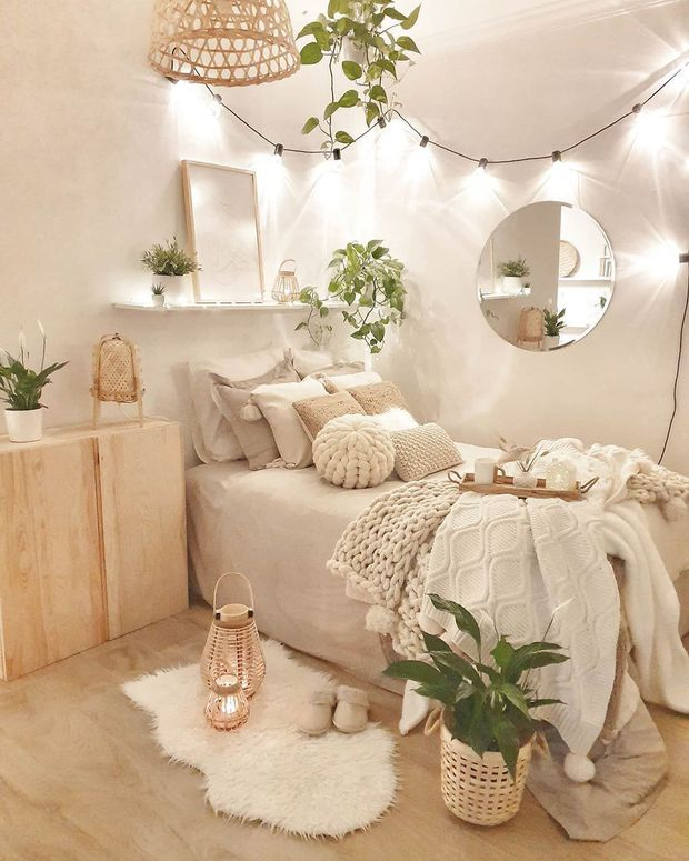 Chuyên gia gợi ý 5 mẹo decor nhà cửa đơn giản giúp giảm stress, tăng mood hiệu quả - Ảnh 1.