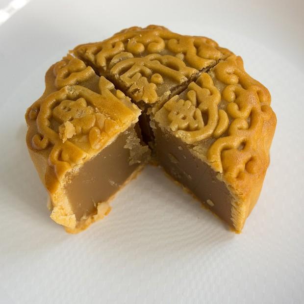 12 sự thật thú vị về bánh Trung thu mà có thể bạn chưa biết, ngay từ điều đầu tiên đã gây sốc nhiều người - Ảnh 9.