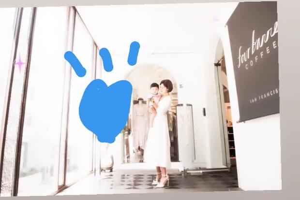 Sau 1 năm đệ đơn ly hôn chồng đại gia, Hwang Jung Eum (She Was Pretty) lộ hint cuộc sống hiện tại chỉ qua khoảnh khắc - Ảnh 6.