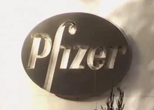 Vaccine Pfizer cho hiệu quả bảo vệ tốt với trẻ 5-11 tuổi - Ảnh 1.