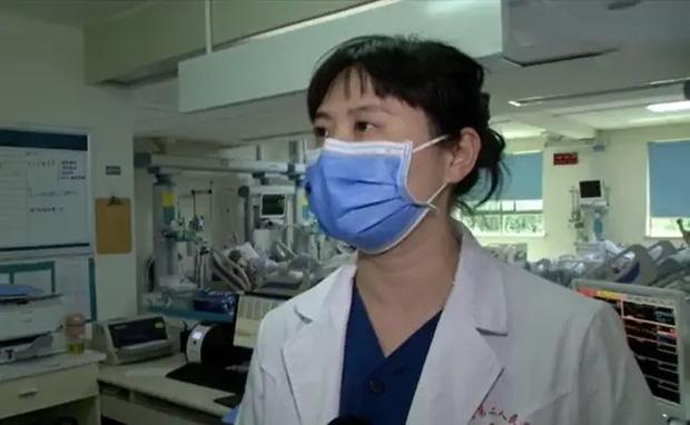 Người đàn ông suýt chết sau khi nặn mụn ở tam giác tử thần trên mặt, bác sĩ lên tiếng khuyến cáo về vùng da nhạy cảm này - Ảnh 2.