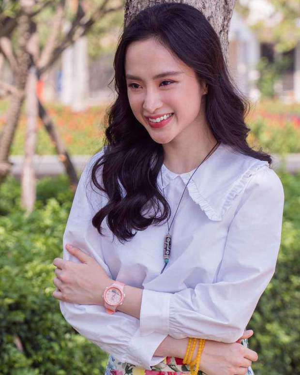 Không chỉ Trấn Thành, nhiều sao Việt cũng gặp hiện tượng mũi gió thổi! - Ảnh 8.