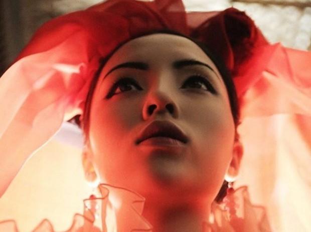 Không chỉ Trấn Thành, nhiều sao Việt cũng gặp hiện tượng mũi gió thổi! - Ảnh 5.