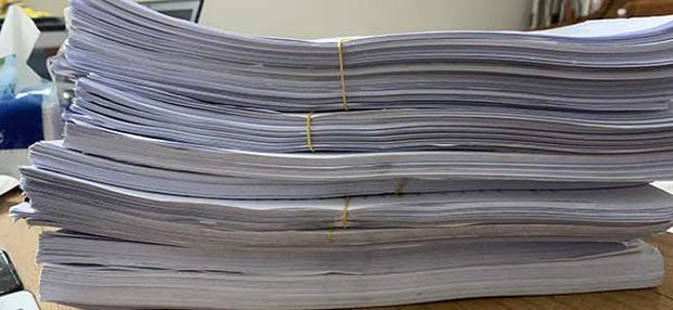 Giang Kim Cúc tung xấp sao kê tốn gần 2,5 triệu tiền giấy in: Minh bạch trong thiện nguyện không khó, chỉ là Cúc dồn một lúc gần 2 tháng nên hơi chậm trễ - Ảnh 3.