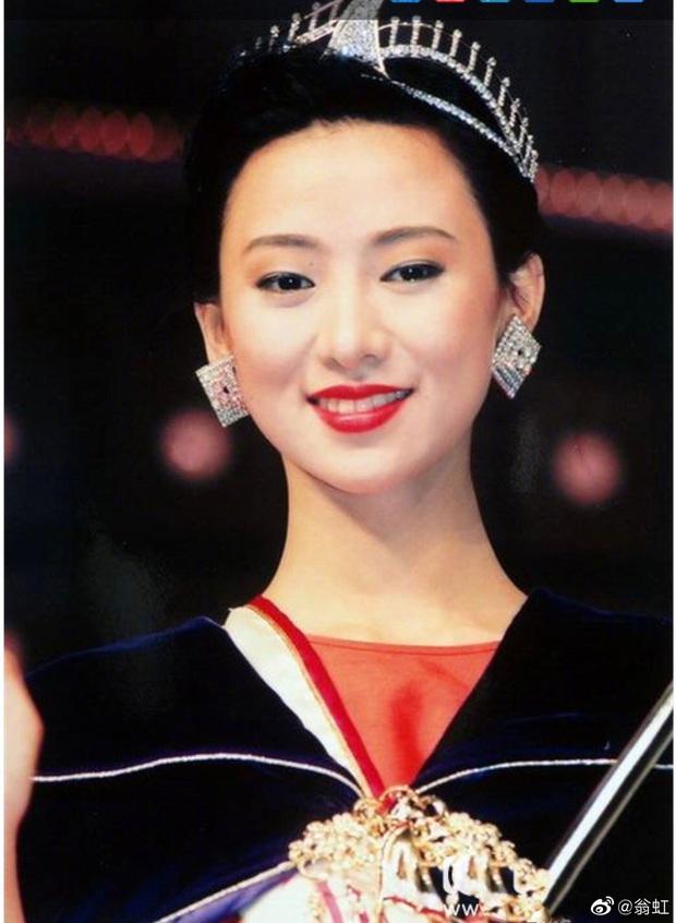 Nữ hoàng phim 18+ bị Cổ Thiên Lạc si mê theo đuổi, gọi điện chửi mắng 20 phút vì không chịu yêu - Ảnh 2.