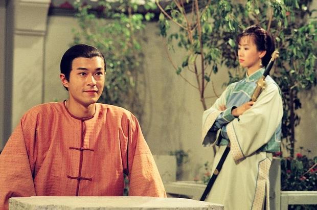 Nữ hoàng phim 18+ bị Cổ Thiên Lạc si mê theo đuổi, gọi điện chửi mắng 20 phút vì không chịu yêu - Ảnh 4.