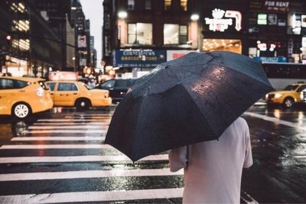 Người trưởng thành, hãy học cách tự che ô cho mình: Chỉ bằng cách này bạn mới không sợ hãi và luôn tiến về phía trước trong cuộc đời đầy mưa gió - Ảnh 1.